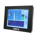 MIDAM LCD 15 10T