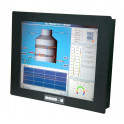 MIDAM LCD 17 10T
