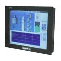 MIDAM LCD 19 10T