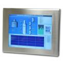 MIDAM LCD 15 16T