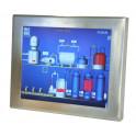 MIDAM LCD 17 16T