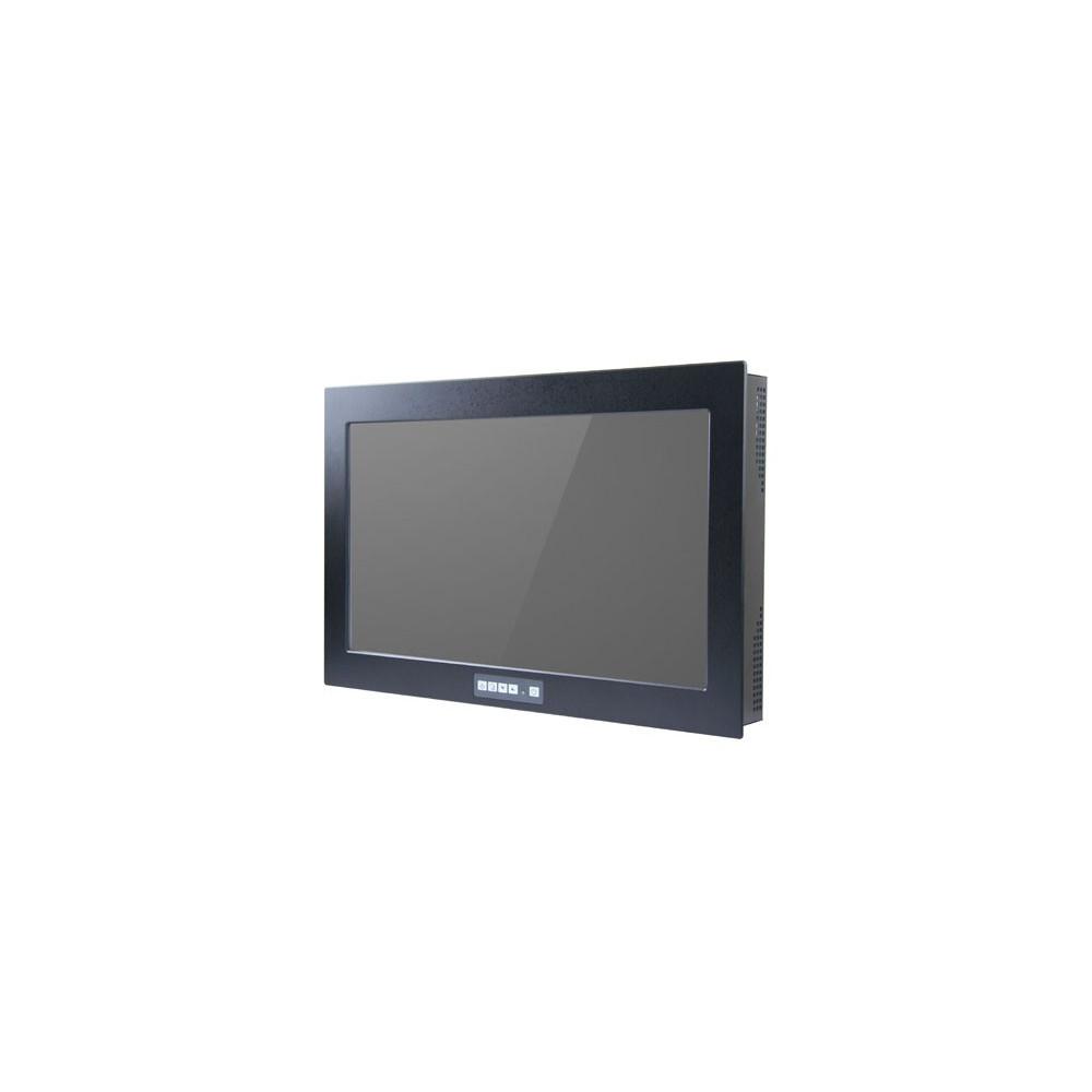 MIDAM LCD 21 10T